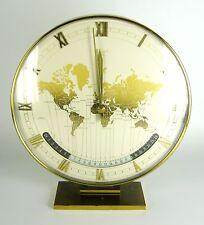 KIENZLE Automatic reloj/steigen/reloj worldtimer Heinrich moller +