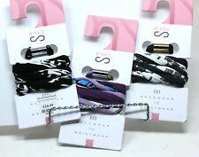 New Dona Bela Shreds ~ Minnie Shred ~ Neckwear to Wristwear ~ Choice