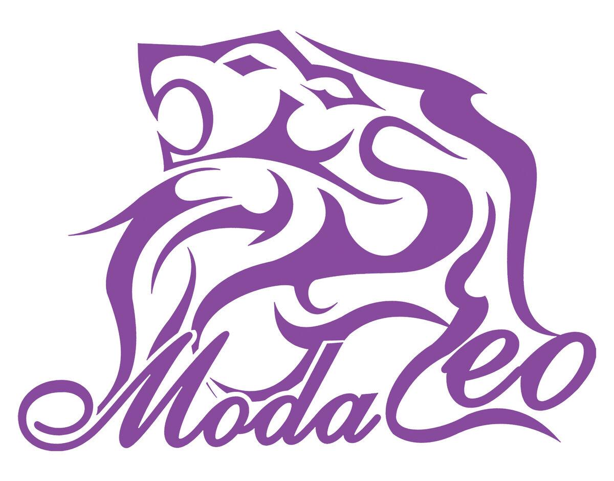 MODALEO HOUSEHOLD
