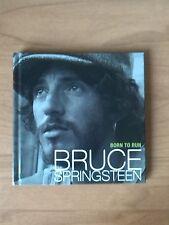 Bruce Springsteen: Born to Run (Segunda mano, como nuevo)