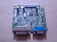 Carte controleur video E157925 pour LCD Chimei Innolux M215GE-L21
