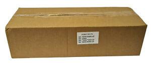 Xerox 641S00113 Web Assy DC5000 6060 7000 8000