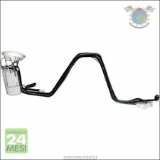 Pompa carburante Meat Benzina BMW 5 E60 530 525 520