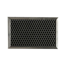 Genuine WB02X11536 GE Appliance Charcoal Filter
