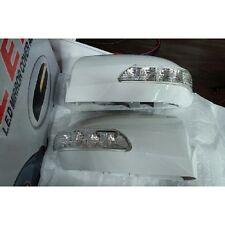 1way LED Light Mirror Cover Signal Kit for Hyundai NF Sonata 2005-2008