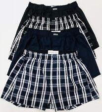 Calvin Klein Tejido Boxer Shorts Tamaño S/M/L/XL