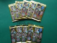 Fifa 2018 Limited Edition 24 Booster 365 wie Display 17 18 Panini Adrenalyn