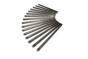 Competition Cams 7828-16 High Energy Push Rods