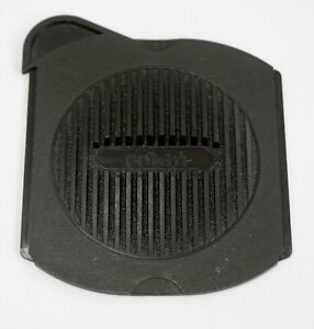 Cokin Adapter Rings, Filter Holder, Cap, Modular Hood, P-Series