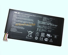 19Wh  Original Battery for ASUS Transformer Pad TF500 TF500D TF500T C11-TF500TD