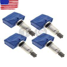 40700-JA01B, 40700-JA02B For Nissan Infiniti TPMS Tire Pressure Monitor Sensor