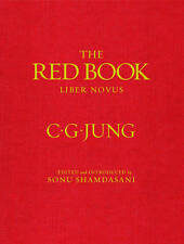 USED (GD) The Red Book (Philemon) by C. G. Jung