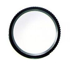Nikon FA Diopter Auxiliary Eyepiece correction lens +1.0 for FM3A・NewFM2・FA・FE2