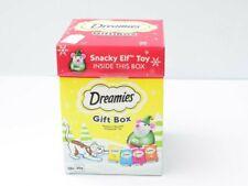 Dreamies Gift Box