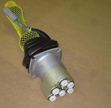 JLG Part 1001080256 - NEW [OEM] JLG Hydraulic Joystick Controller