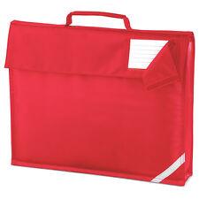 NEW Children s Book Bag for School Music Childs   Kids Reading Junior FREE  PRINT 51b6559e10dd4