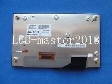 "LA080WV3(SD)(01) LA080WV3-SD01 Original A+ 8""  LCD with Touch Screen for Car"