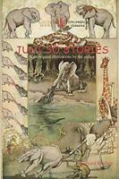 Just So Stories: with original illustrations by Rudyard Kipling (Aziloth Books)