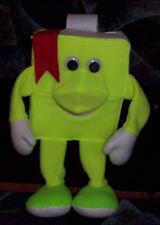 One Blacklight Bible Book Ventriloquist Puppet-Teachers, Librarians, Ministry