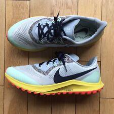 Mens Nike Zoom Pegasus 36 Trail UK9 US10 EU44