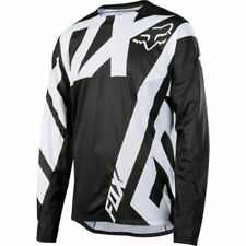 Fox Racing Cycling Jerseys