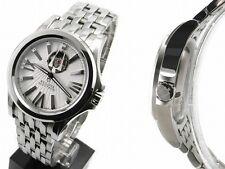 Bulova Accutron Men's Kirkwood Watch 63A102 ~ New in Box