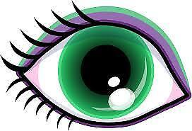 Dry Eye Lab