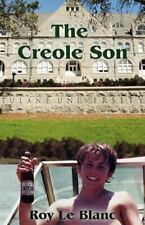 The Creole Son (Paperback or Softback)