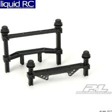 Pro-Line 6070-00 Extended Front/Rear Body Mounts