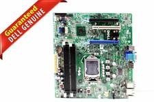 New Dell Optiplex 990 DT LGA1155 Socket DDR3 RAM Desktop Motherboard VNP2H 16JCH