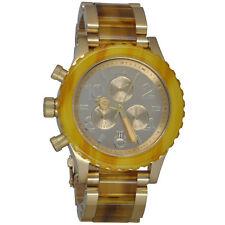 Nixon 42-20 Chrono A037-1423 Watch