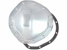 For 1975-1981 Chevrolet K10 Differential Cover Rear 92972CY 1978 1976 1977 1979