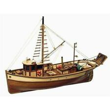 OcCre Palamos Fishing Boat 1 45 (12000) - for Beginners