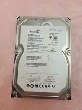 "Seagate Barracuda ST3750630AS SATA 750GB  3.5"" Hard Drive"