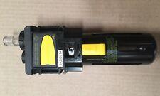 "ASCO 3/8"" Compressed Air Lubricator - JOUCOMATIC 34203724"