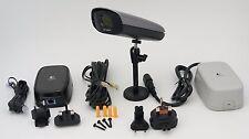 Logitech Alert 750e Outdoor Master System - Wetterfeste Überwachungskamera