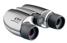Opticron Compact Binoculars