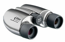 Opticron General Purpose Binoculars