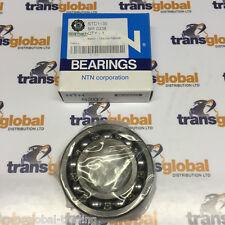 Range Rover Classic LT230 Caja de Transferencia Salida Trasera Bearing-Oem-BR 0338