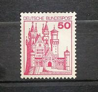 Deutschland Bund Mi. Nr. 916 postfrisch** (1977/1990)