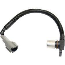 For Suzuki SX4 07-09, Crankshaft Position Sensor
