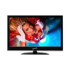 "Supersonic SC-1311 13.3"" 720p LED-LCD TV"