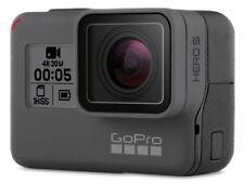 GoPro HERO5 BLACK - Adventure Edition Action Kamera - Schwarz - OVP
