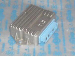 Vespa 12v Rectifier 96w 3 Pin PX125 PX 200 T5 LML