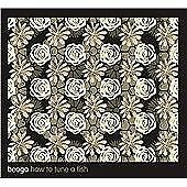 Beoga - How to Tune a Fish (2011)