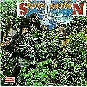 Savoy Brown - ...a Step Further (1990)