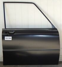 MAZDA 1000 1200 1300 UTE UTILITY PICKUP PICK UP DOOR SHELL RIGHT HAND RH