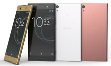 Sony Xperia XA1 Ultra 32GB Unlocked 4G LTE Andriod Smartphone Excellent Devices