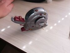 Zoids Emz-18 Malder Snail Type Tomy