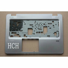 New For Hp EliteBook 840 G3 TOP COVER Palmrest Upper Case 821173-001